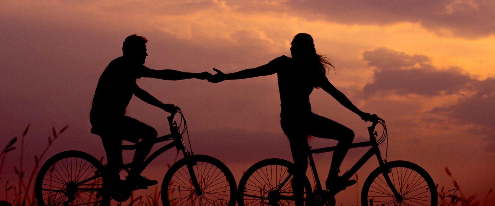 Psicoterapia per la coppia